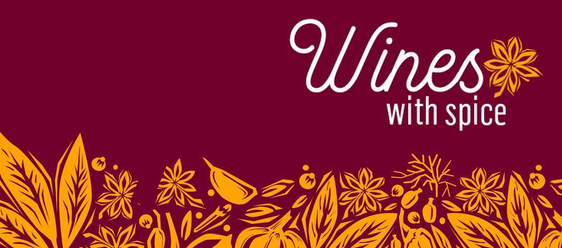 Wines-with-spice-header-en