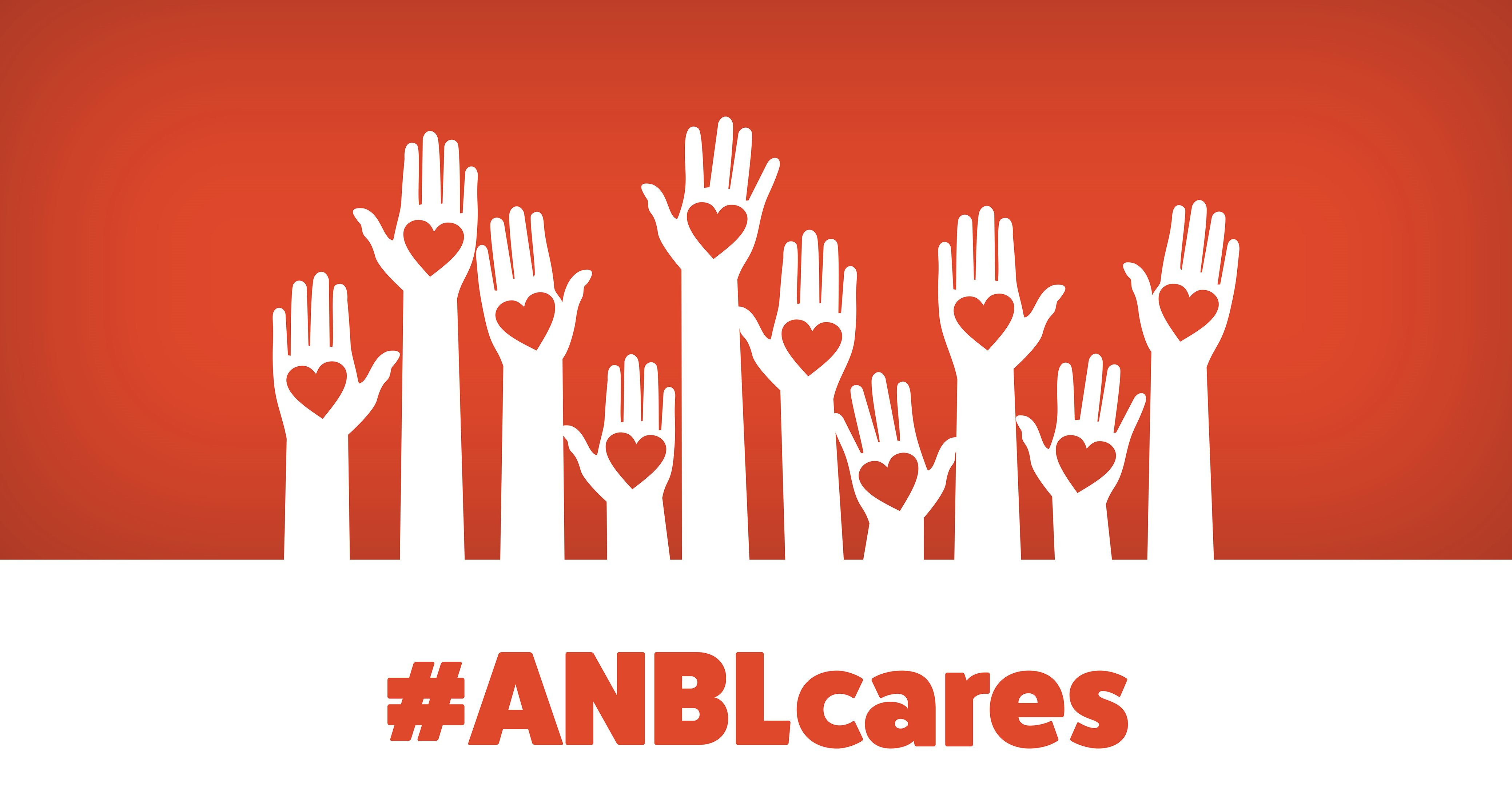 anblcares1