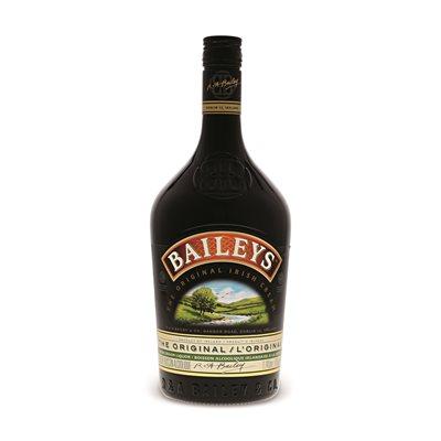 baileys-1140