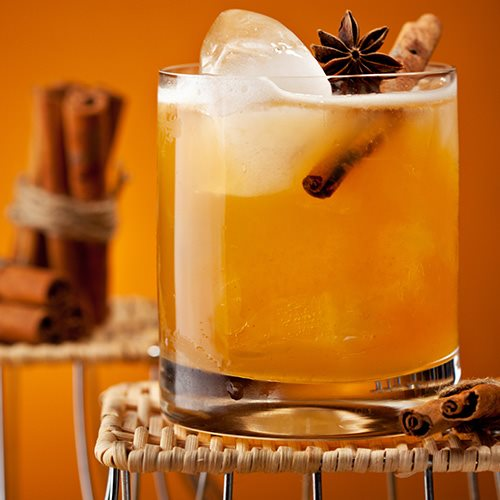 cocktail-rum-cinnamon