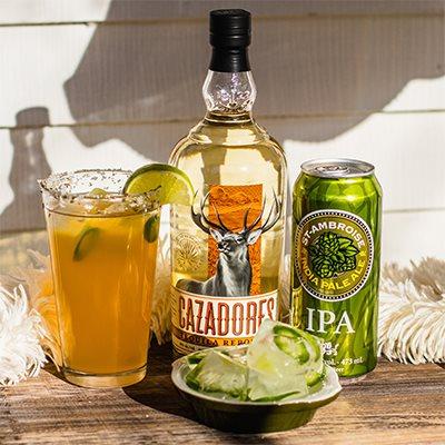 cozy-cocktails-block-beergarita