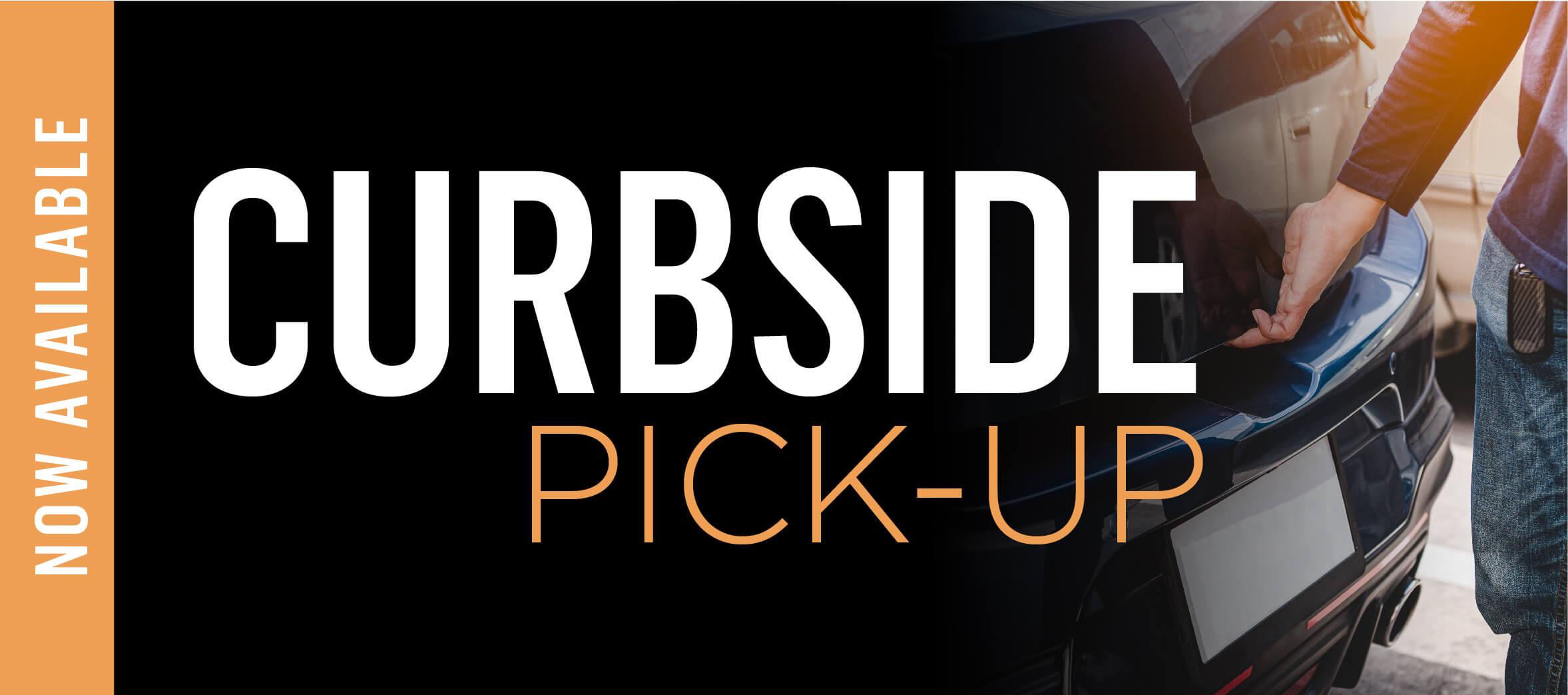 curbside-pickup-header-en