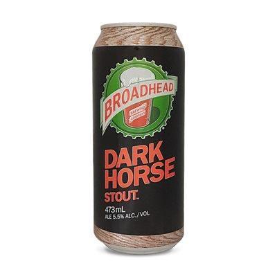 dark-horse-stout