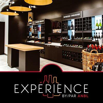 experience-boutique-block