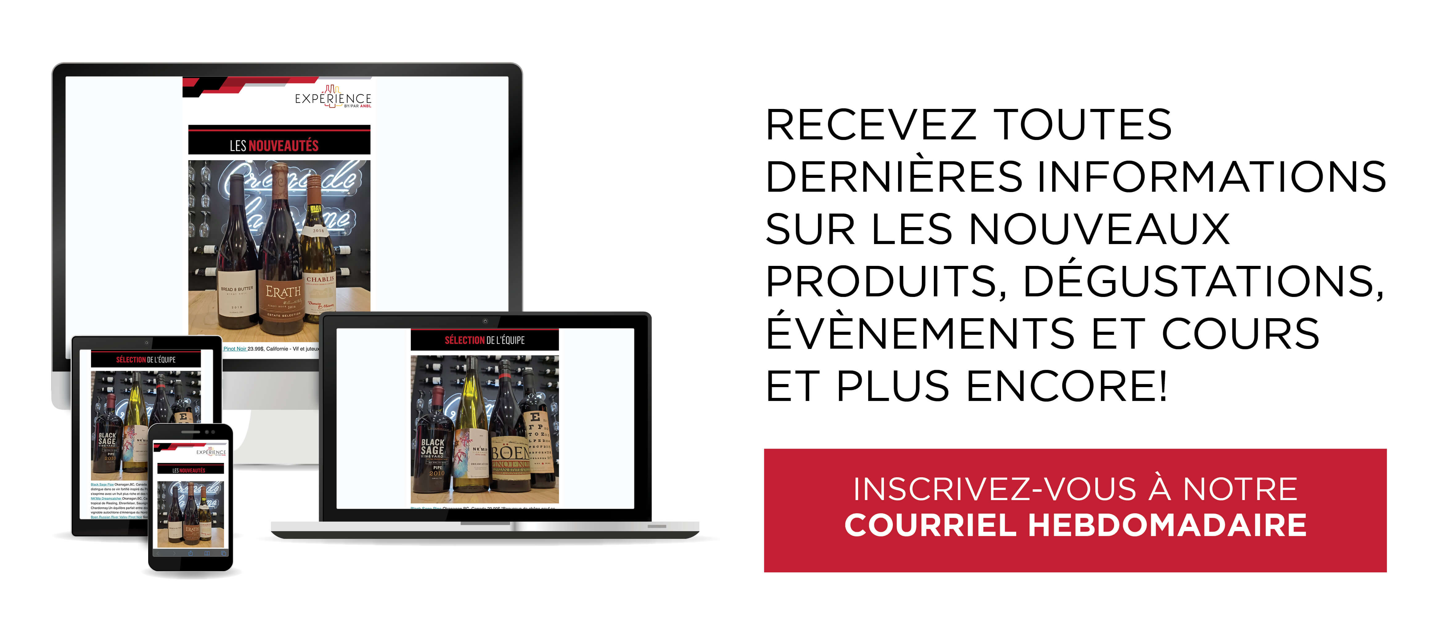 experience-boutique-newsletter-footer-fr