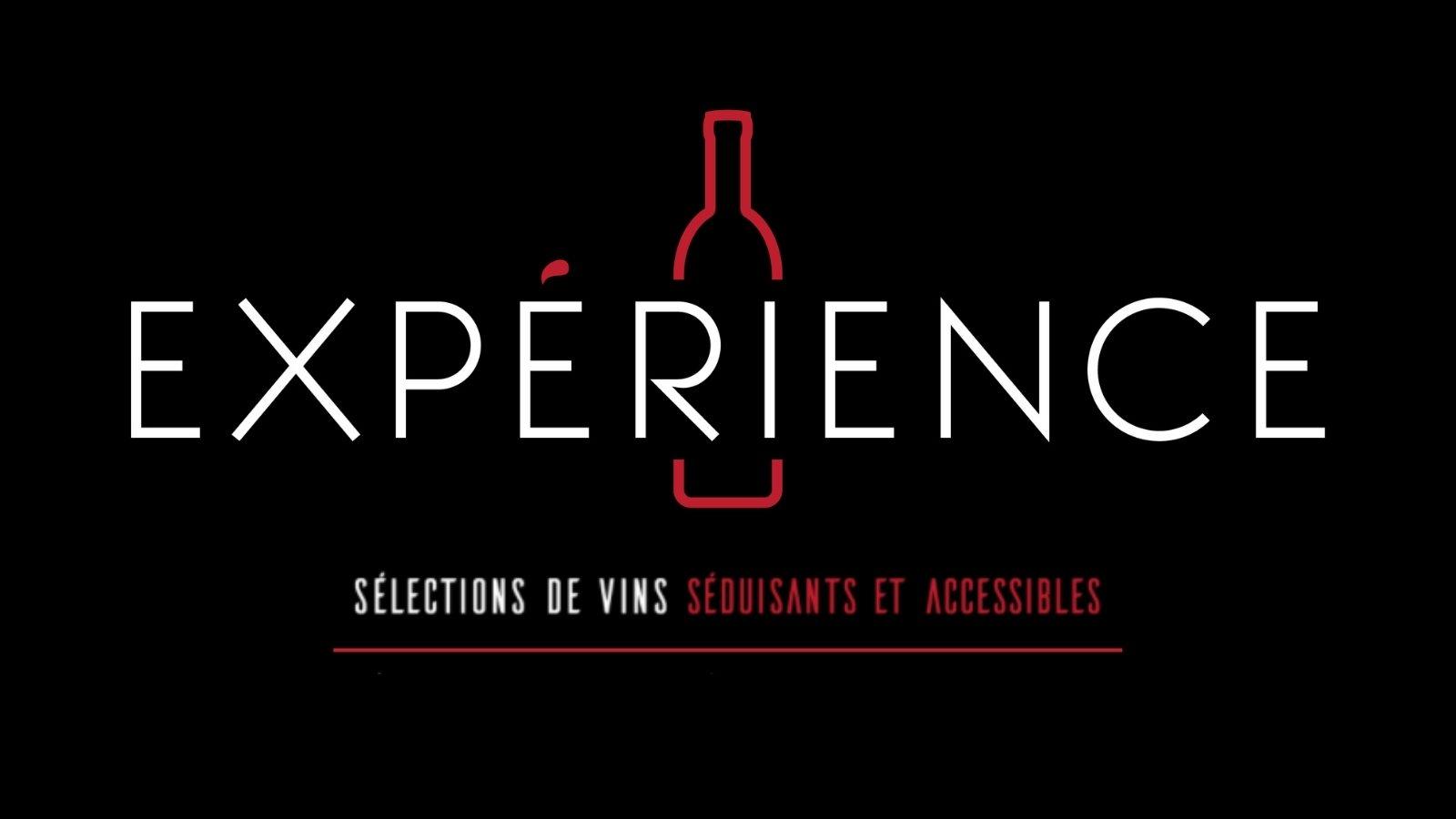 experience-new-header-fr