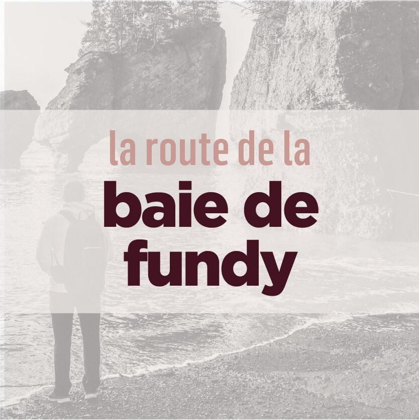 explore-nb-fundy-fr