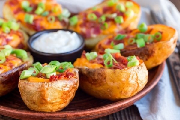fan-faves-potato-skins