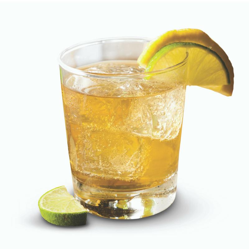 ginger-cider