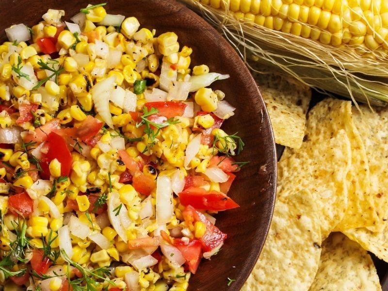 grilled-corn-salsa