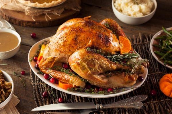 herb-garlic-roasted-turkey