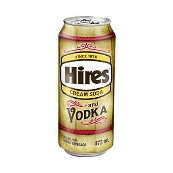 hires-cream-soda-vodka