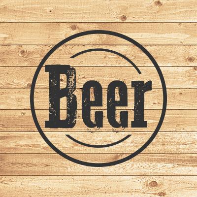 hp-beer-en
