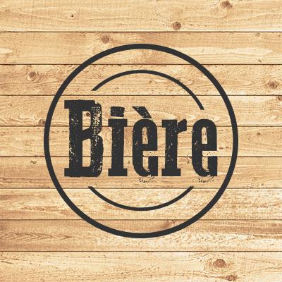 hp-beer-fr