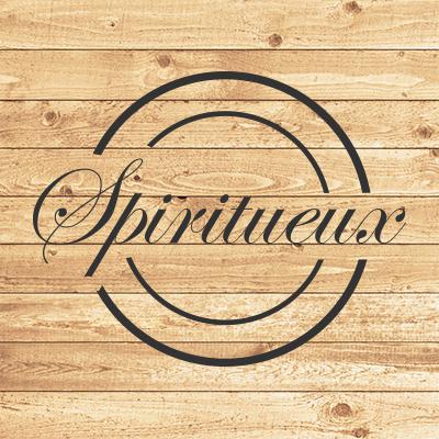 hp-spirits-fr