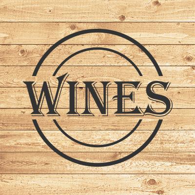 hp-wines-en