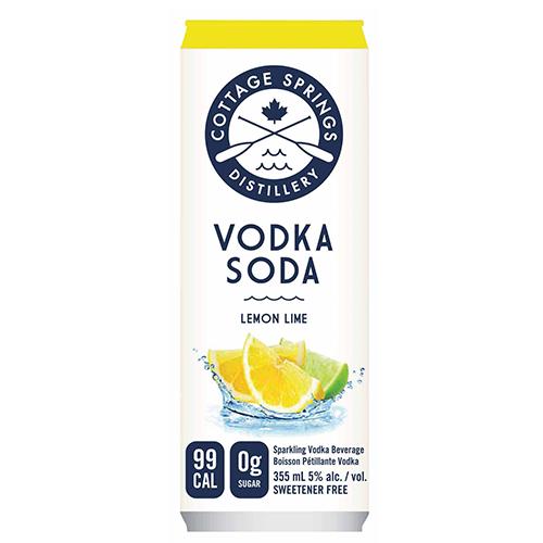 lime-bottle