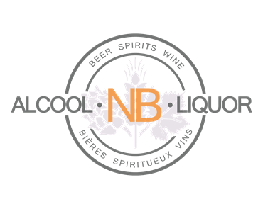 Image result for alcool nb logo