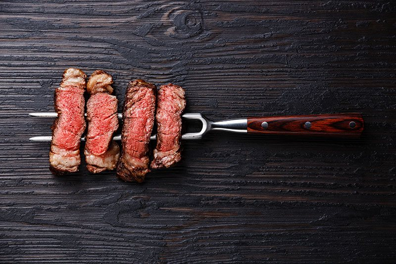 love-is-grilled-meat