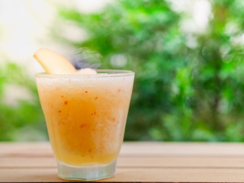 maple-cider-slushie