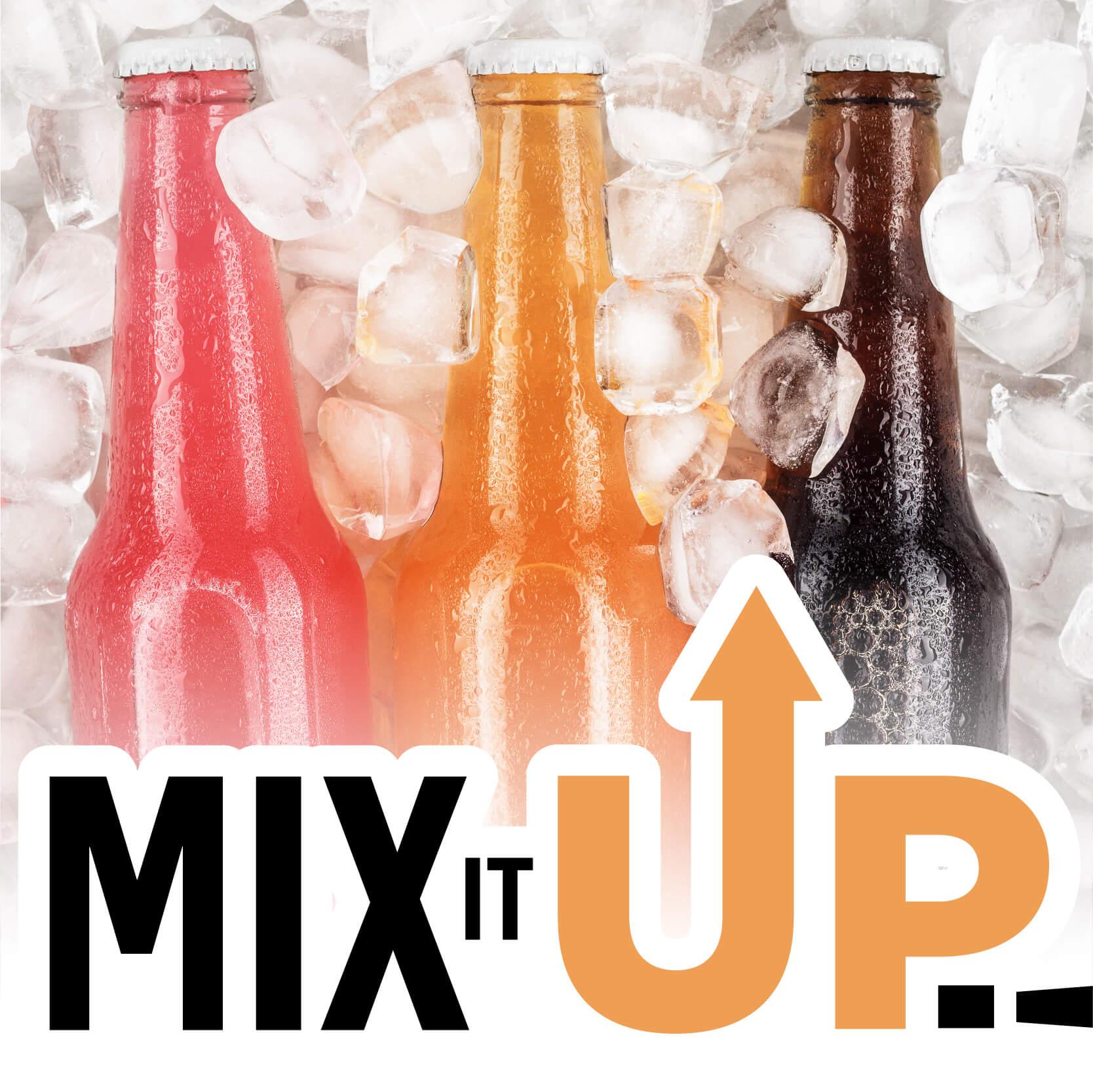 mixer-packs-content-en