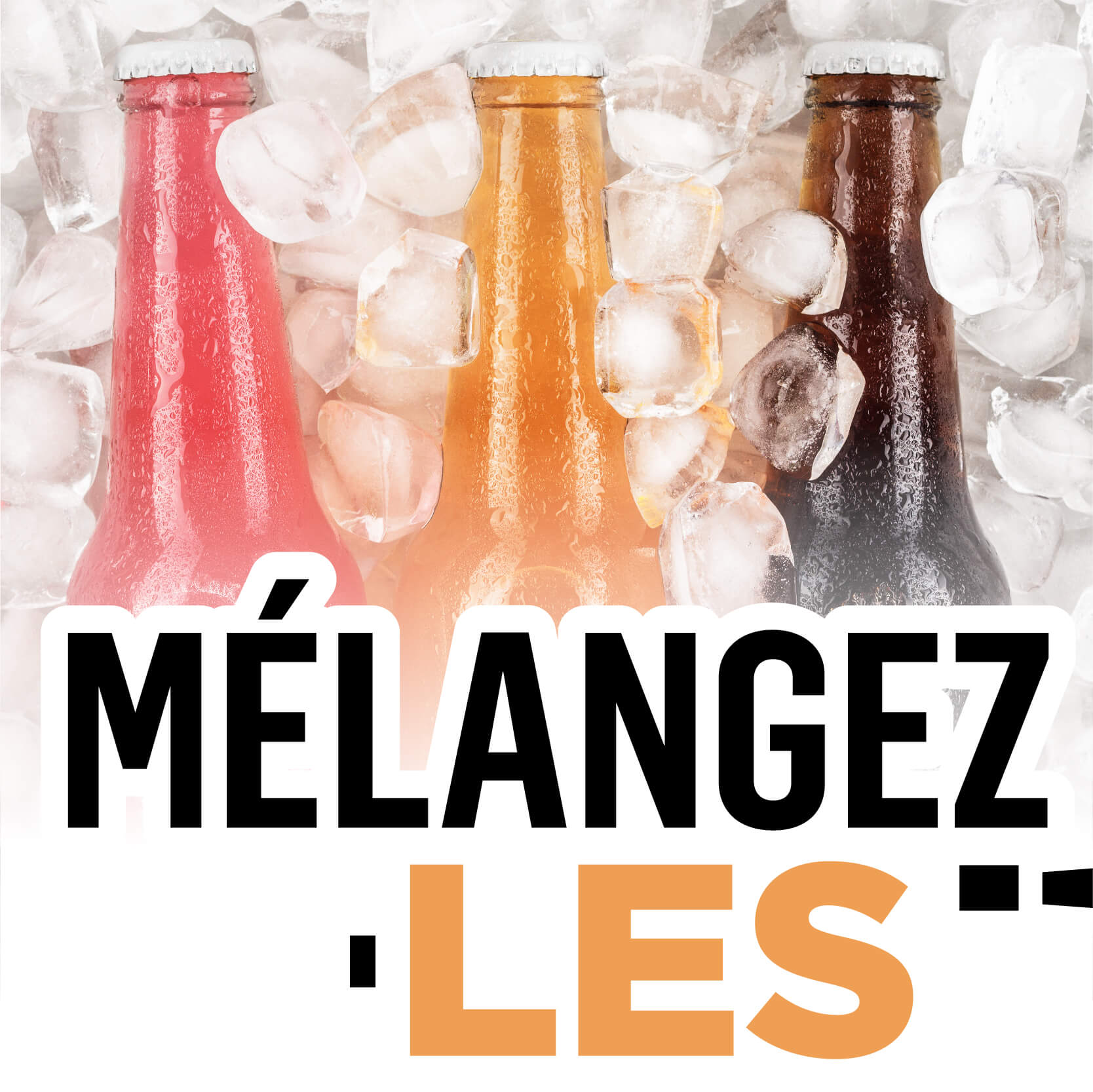 mixer-packs-content-fr