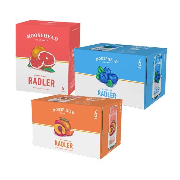moose-radler-bundle