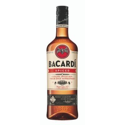 p4-bacardi-spiced