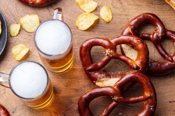 p4-celebrate-safe-pretzels