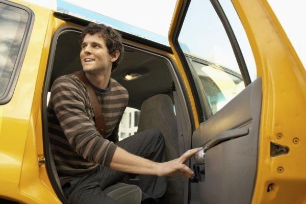 p5-celebrate-safe-taxi