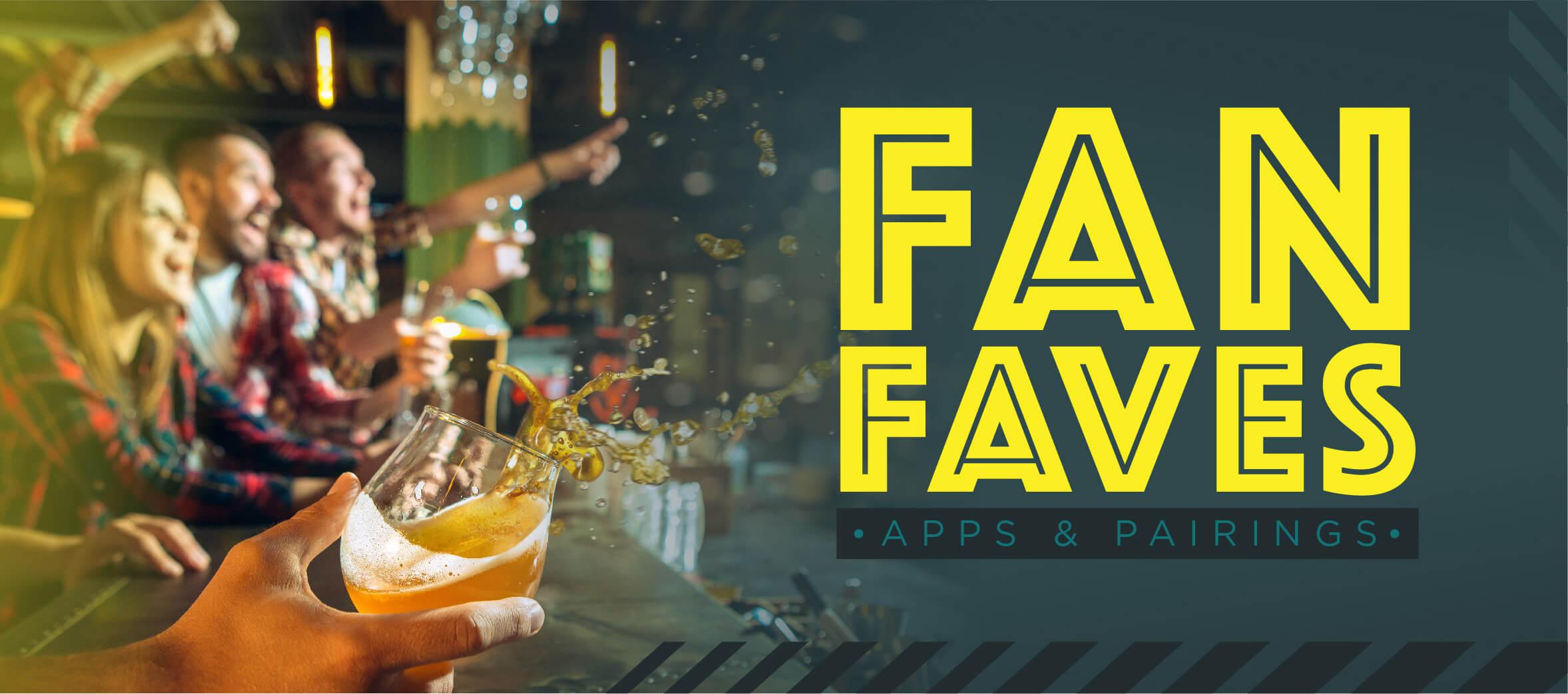 p5-fan-faves-header-en