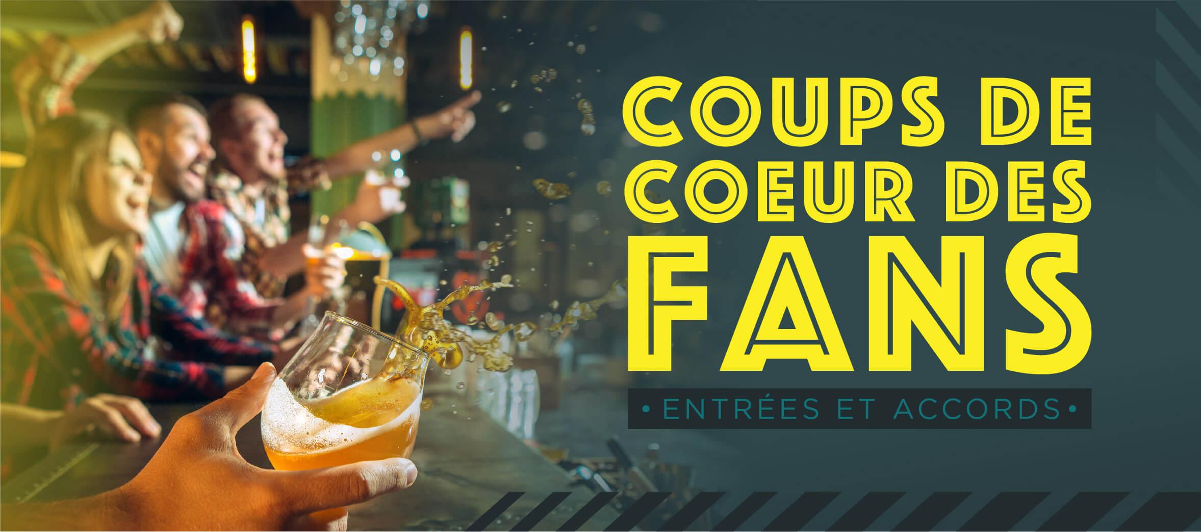 p5-fan-faves-header-fr