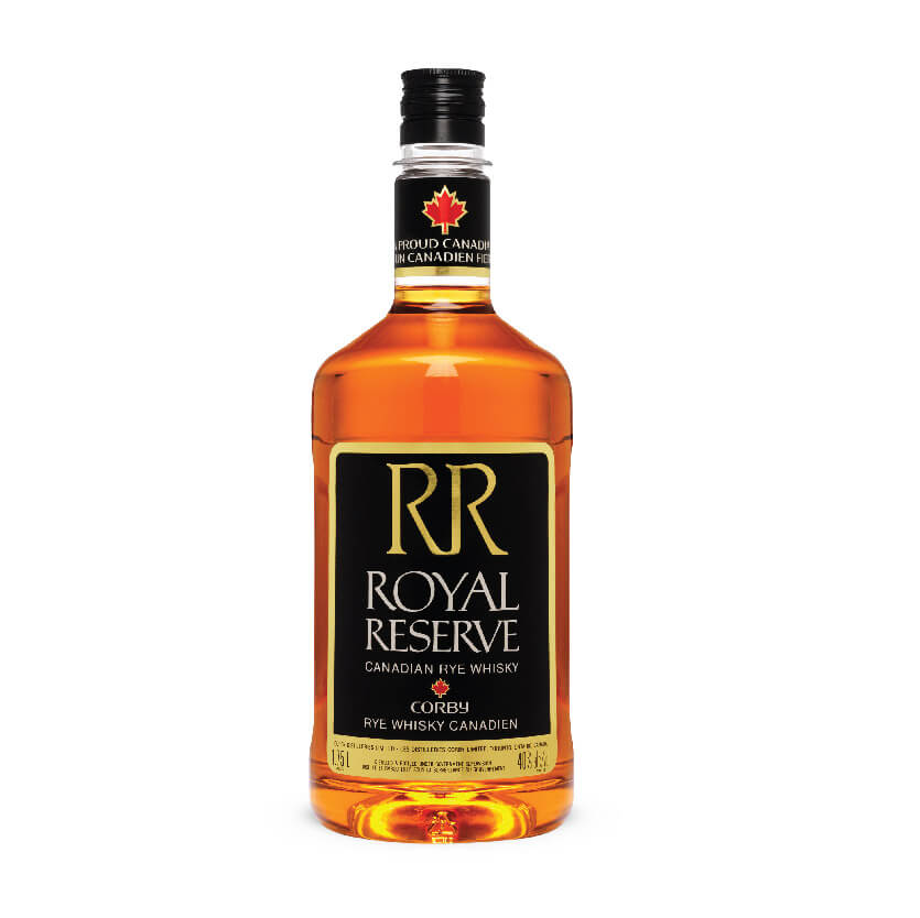 p5-royal-reserve