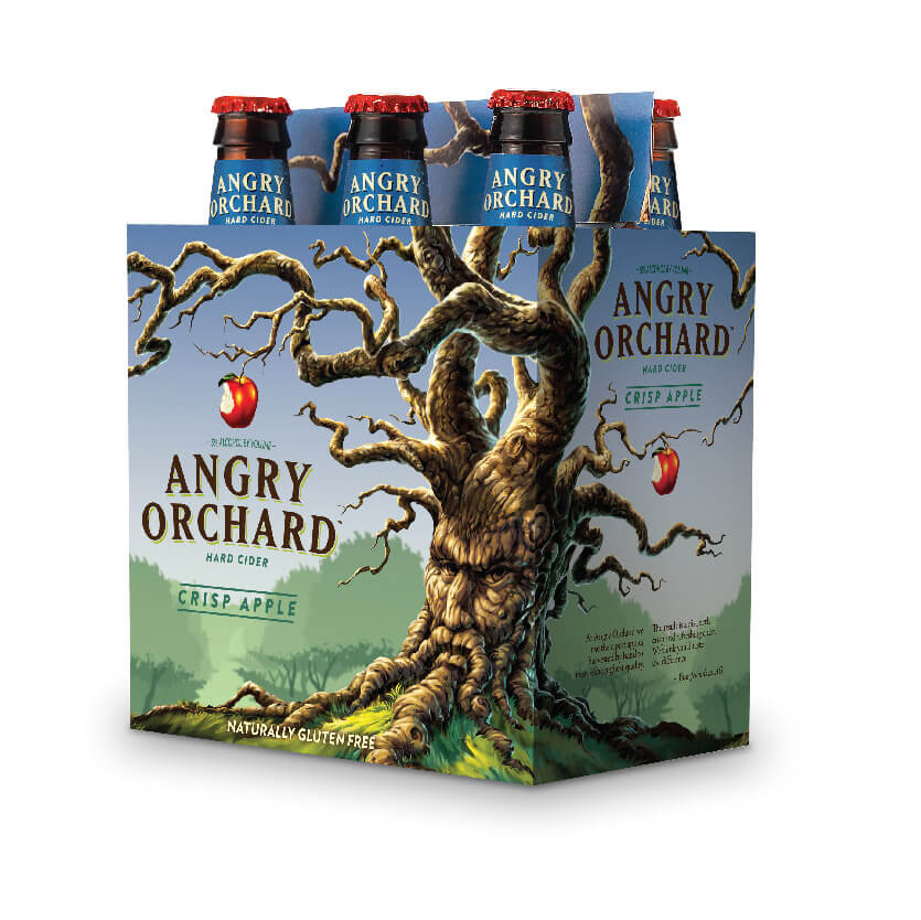 p6-20-angry-orchard