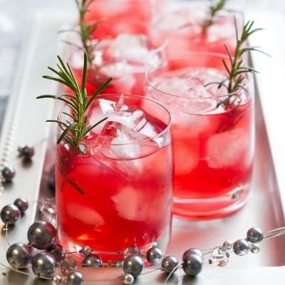 p7-20-holiday-spritzer