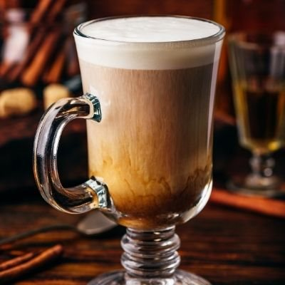 p7-20-irish-coffee