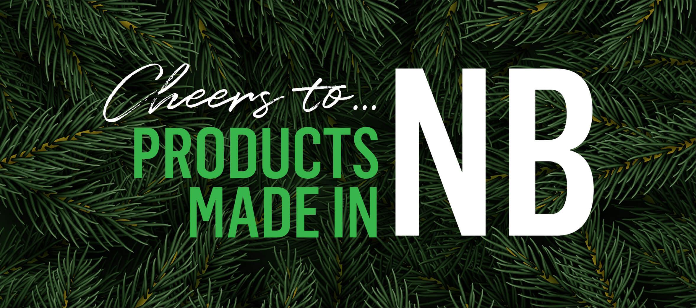 p7-20-products-nb-header-en