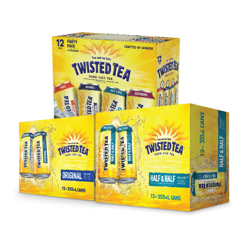 p7-20-twisted-tea