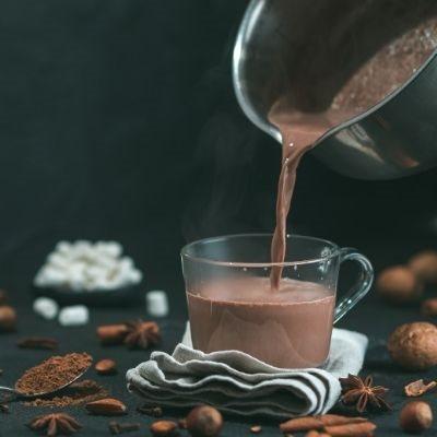 p8-20-boozy-hot-chocolate