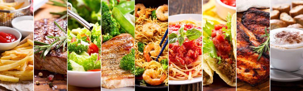 p8-20-celebrate-safe-food-pairings