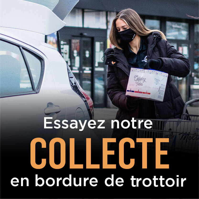 p8-20-curbside-content-fr
