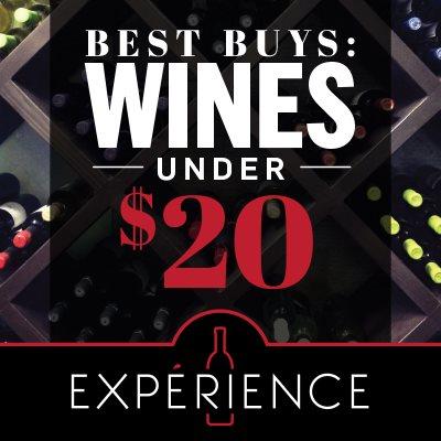 p8-20-experience-best-buys-content-en