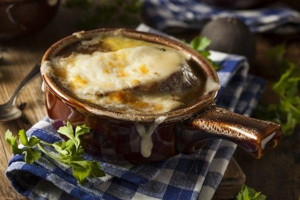 p8-20-french-onion-soup