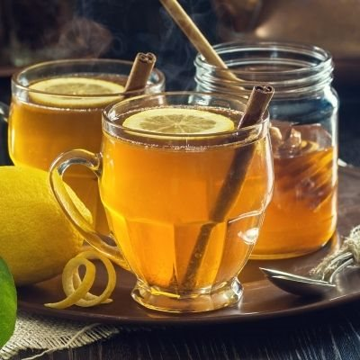 p8-20-hot-toddy
