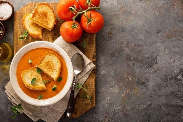p8-20-tomato-vodka-soup