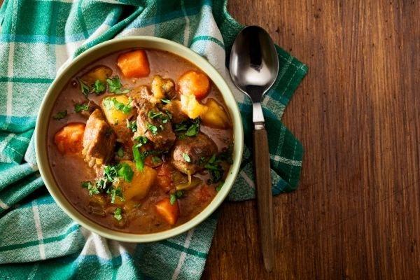 p9-20-celebrate-safe-stew