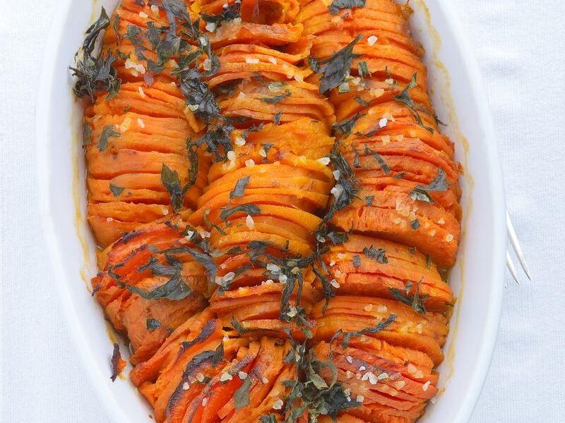 parmesan-sweet-potatoes