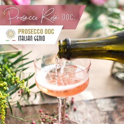 prosecco-rose-doc-CONTENT