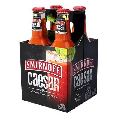 smirnoff-caesar-4