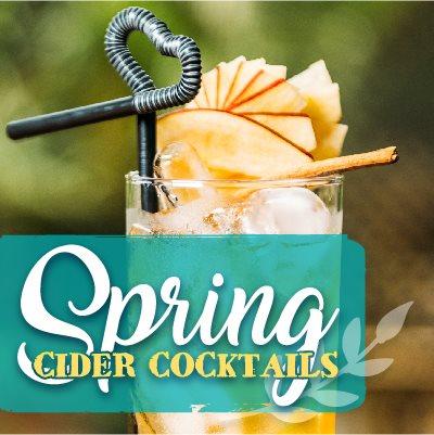 spring-cider-content-en